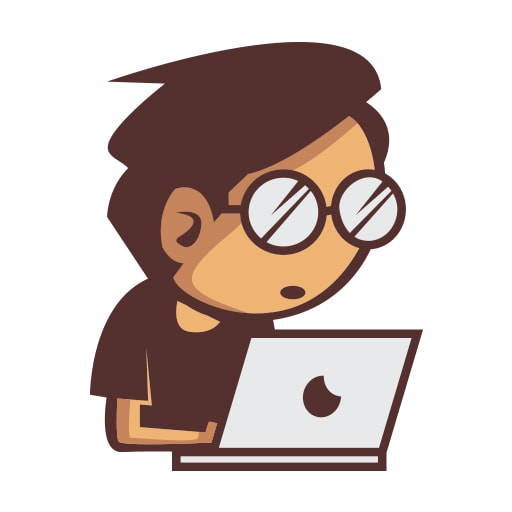Easy Mode Blogging