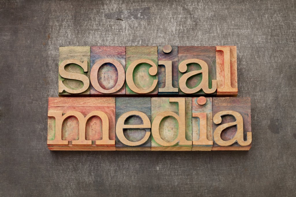 An Introduction to Social Media Strategy and the Major Social Networks